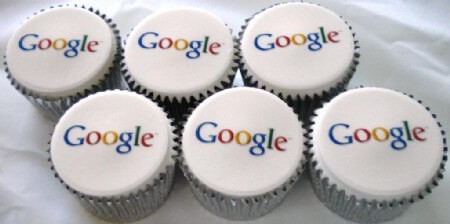 Edible Logos For Cakes Uk