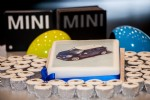 BMW_mini_logo_cakes(1).jpg