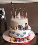 CustomerCake10-23-883022(1)
