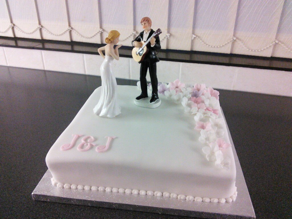 Caketoppers Feedback, Testimonials and Customer Reviews