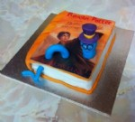 Harry-Potter-Cake(1)(1)