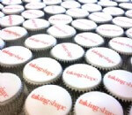 Taking-Shape-Logo-Cupcakes