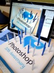 adobe_photoshop_anniversary_cake(1).jpg