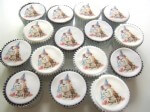 churchill_birthday_cupcakes(1)