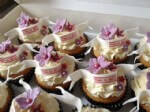 cup_cakes_toppers(1)