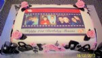 edible_photo_cake(1)